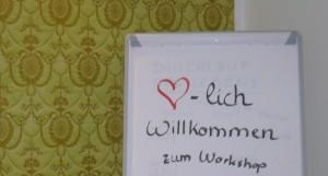 Willkommen_zum_Workshop
